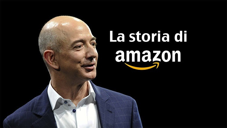 risorsedellamente-jeffbezos-amazon