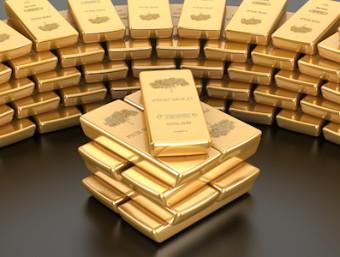 L'Oro: un bene prezioso