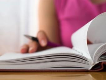 Vuoi scrivere un libro? Ecco 4 cose che devi assolutamente sapere