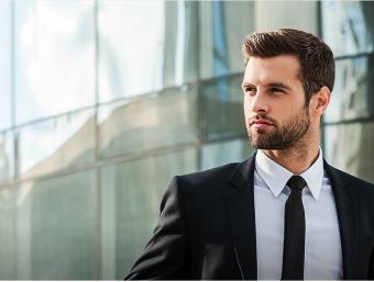 10 abitudini che ti garantiranno una carriera di successo
