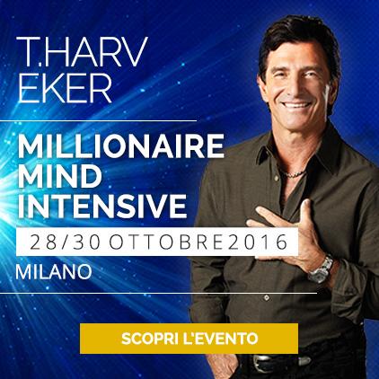 box-eker-millionaire-mind1