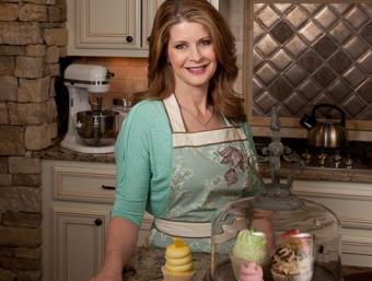 Da donna di pulizie a milionaria con i cupcake: la storia di Gigi Butler